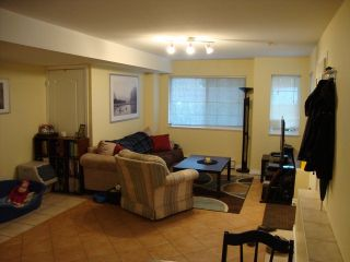 Photo 14: 2459 WHATCOM Road in Abbotsford: Abbotsford East House for sale : MLS®# F1408243