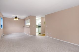 Photo 7: 115 932 ROBINSON Street in Coquitlam: Coquitlam West Condo for sale : MLS®# R2024517