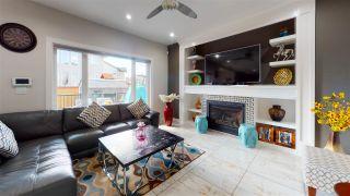 Photo 13: 2116 22 Street in Edmonton: Zone 30 House for sale : MLS®# E4250916