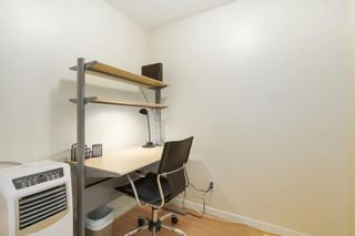 Photo 10: 608 822 SEYMOUR STREET in Vancouver: Downtown VW Condo for sale (Vancouver West)  : MLS®# R2200503