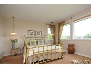 Photo 12: 1560 Sylvan Pl in NORTH SAANICH: NS Lands End House for sale (North Saanich)  : MLS®# 537091