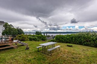 Photo 24: 587 Alder St in : CR Campbell River Central House for sale (Campbell River)  : MLS®# 878419