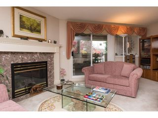 """Photo 5: 181 13888 70 Avenue in Surrey: East Newton Townhouse for sale in """"CHELSEA GARDENS"""" : MLS®# R2134265"""