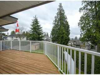"Photo 18: 13416 14TH Avenue in Surrey: Crescent Bch Ocean Pk. House for sale in ""MARINE TERRACE"" (South Surrey White Rock)  : MLS®# F1406776"