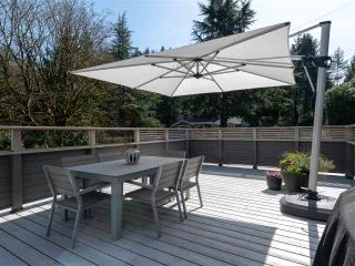 Photo 12: 5497 GREENLEAF Road in West Vancouver: Eagle Harbour House for sale : MLS®# R2559924