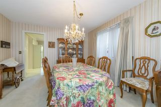 Photo 8: 3861 BLENHEIM Street in Vancouver: Dunbar House for sale (Vancouver West)  : MLS®# R2509255