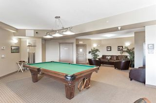 Photo 28: 302 52 CRANFIELD Link SE in Calgary: Cranston Apartment for sale : MLS®# A1074449