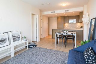 Photo 9: 901 125 E 14TH STREET in North Vancouver: Central Lonsdale Condo for sale : MLS®# R2330786