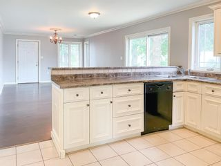 Photo 4: 1059 Scott Drive in North Kentville: 404-Kings County Residential for sale (Annapolis Valley)  : MLS®# 202117956