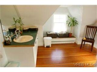 Photo 8:  in VICTORIA: Vi Oaklands House for sale (Victoria)  : MLS®# 454186