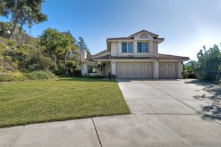 Photo 2: 810 Porter in Fallbrook: Residential for sale (92028 - Fallbrook)  : MLS®# 160055942