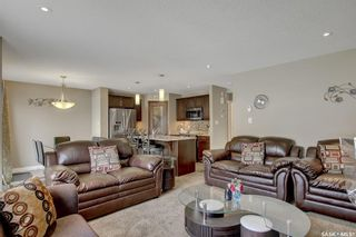 Photo 6: 5346 Anthony Way in Regina: Lakeridge Addition Residential for sale : MLS®# SK857075