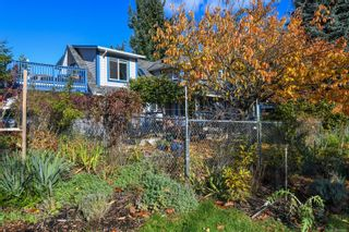 Photo 42: 2588 Ulverston Ave in : CV Cumberland House for sale (Comox Valley)  : MLS®# 859843