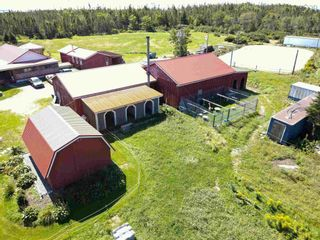 Photo 10: 246 Coopers Road in Tangier: 35-Halifax County East Farm for sale (Halifax-Dartmouth)  : MLS®# 202122270
