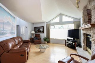 Photo 4: 79 Des Intrepides Promenade in Winnipeg: St Boniface Residential for sale (2A)  : MLS®# 202114408