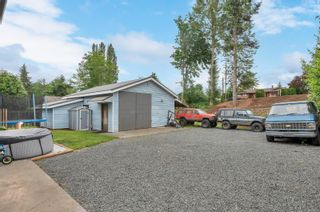 Photo 3: 123 Storrie Rd in : CR Campbell River South House for sale (Campbell River)  : MLS®# 878518