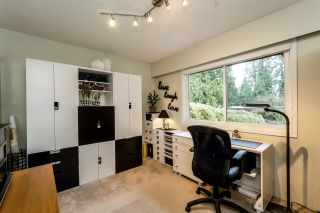 Photo 9: 1741 COLEMAN STREET in North Vancouver: Lynn Valley House for sale : MLS®# R2234092