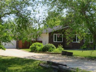 Photo 6: 27 Laurel Bay: Oakbank Single Family Attached for sale (R04)  : MLS®# 1817168