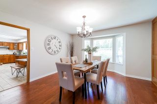 Photo 8: 8271 ASPIN Drive in Richmond: Garden City House for sale : MLS®# R2596236