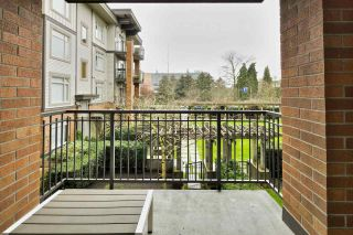 Photo 16: 220 2280 WESBROOK Mall in Vancouver: University VW Condo for sale (Vancouver West)  : MLS®# R2049379