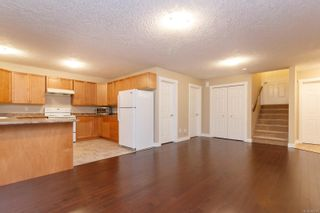Photo 19: 3342 Sewell Rd in : Co Triangle House for sale (Colwood)  : MLS®# 858797