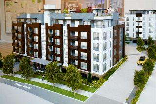 "Photo 9: 211 11703 FRASER Street in Maple Ridge: East Central Condo for sale in ""SIERRA RIDGE"" : MLS®# R2529309"