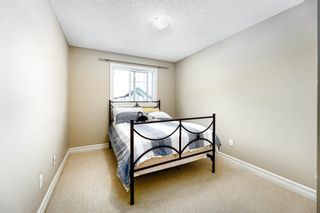 Photo 13: 12239 167A Avenue NW in Edmonton: Zone 27 Attached Home for sale : MLS®# E4253264