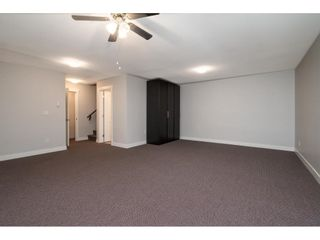 """Photo 25: 15 19977 71 Avenue in Langley: Willoughby Heights Townhouse for sale in """"SANDHILL VILLAGE"""" : MLS®# R2601914"""