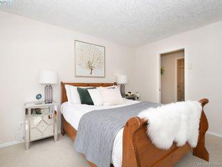 Photo 12: 3020 Washington Ave in VICTORIA: Vi Burnside Row/Townhouse for sale (Victoria)  : MLS®# 810102