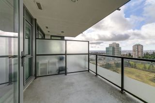 """Photo 16: 2201 7088 18TH Avenue in Burnaby: Edmonds BE Condo for sale in """"Park 360 by Cressey"""" (Burnaby East)  : MLS®# R2555087"""