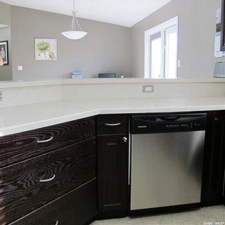 Photo 14: 702 Railway Avenue in Bienfait: Residential for sale : MLS®# SK842218
