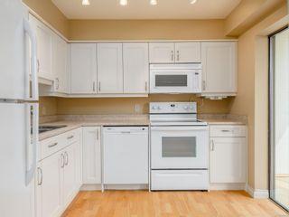 Photo 1: 703 33 Mt. Benson Rd in : Na Brechin Hill Condo for sale (Nanaimo)  : MLS®# 886260
