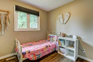 Photo 15: 1218 Centre Street: Carstairs Detached for sale : MLS®# A1124217