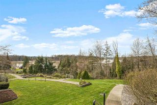 """Photo 20: 211 11601 227 Street in Maple Ridge: East Central Condo for sale in """"Castle Mount"""" : MLS®# R2581285"""