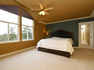 Photo 12: 4385 Wildflower Lane in : SE Broadmead House for sale (Saanich East)  : MLS®# 872387