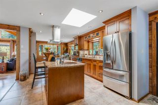 Photo 7: 12438 BELL Street in Mission: Stave Falls House for sale : MLS®# R2572802