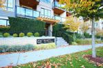 """Main Photo: 213 10477 154 Street in Surrey: Guildford Condo for sale in """"G3 RESIDENCES"""" (North Surrey)  : MLS®# R2538781"""