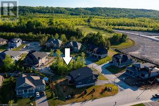 Photo 8: 147 LANDRY Lane in The Blue Mountains: Condo for sale : MLS®# 40085837