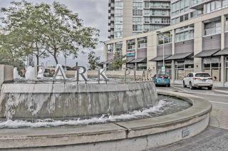 Photo 22: 808 13688 100 Avenue in Surrey: Whalley Condo for sale (North Surrey)  : MLS®# R2506319