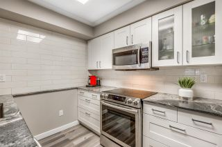 "Photo 11: 212 932 ROBINSON Street in Coquitlam: Coquitlam West Condo for sale in ""Shaughnessy"" : MLS®# R2539426"