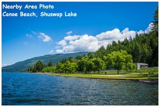 Photo 14: PLA 6810 Northeast 46 Street in Salmon Arm: Canoe Vacant Land for sale : MLS®# 10179387
