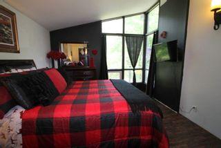 Photo 17: 11 Duncan Drive in Kawartha Lakes: Rural Eldon House (Bungalow-Raised) for sale : MLS®# X5341936