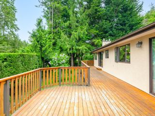 Photo 49: 530 Noowick Rd in : ML Mill Bay House for sale (Malahat & Area)  : MLS®# 877190