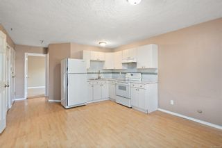 Photo 19: 2557 Jeanine Dr in : La Mill Hill House for sale (Langford)  : MLS®# 865454