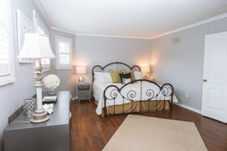 Photo 17: 84 Forest Heights Street in Whitby: Pringle Creek House (2-Storey) for sale : MLS®# E5364099