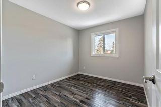 Photo 26: 72 MAITLAND Green NE in Calgary: Marlborough Park Detached for sale : MLS®# C4275960