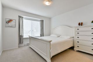 Photo 18: 33 15268 28 Avenue in Surrey: King George Corridor Townhouse for sale (South Surrey White Rock)  : MLS®# R2555123