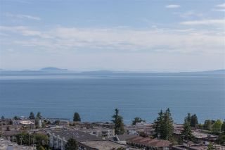 """Photo 5: 1301 1473 JOHNSTON Road: White Rock Condo for sale in """"Miramar Towers"""" (South Surrey White Rock)  : MLS®# R2174785"""