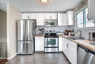 Photo 10: 159 Falton Way NE in Calgary: Falconridge Detached for sale : MLS®# A1113632