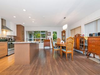 Photo 10: 3701 N Arbutus Dr in Cobble Hill: ML Cobble Hill House for sale (Malahat & Area)  : MLS®# 886361